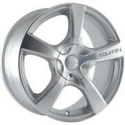 Chrysler Pacifica Wheels