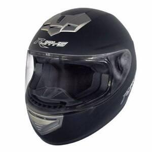 Rjays Apex Motorcycle Helmet Kensington Eastern Suburbs Preview