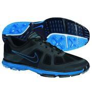Nike Lunar Ascend
