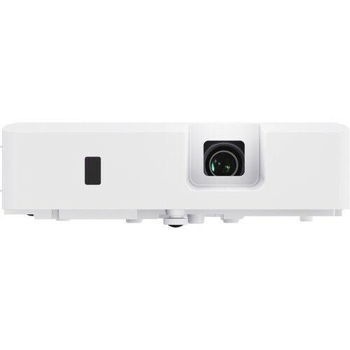 Maxell MC-EX4551 - XGA 3LCD Projector  - 4500  lumens