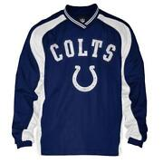 Indianapolis Colts Jacket
