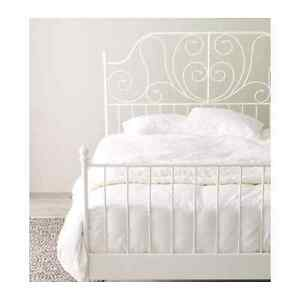 Ikea Bed frame for sale