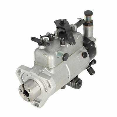 Fuel Injection Pump Compatible With Ford 6700 6610 6710 6600 D3nn9a543f