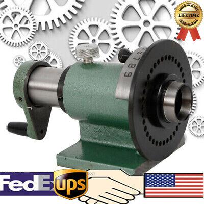 Indexing Fixture Collet Indexer Precision Pf705c Spin Index Fixture Jig Us