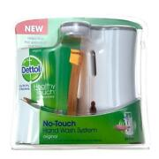 Dettol No Touch