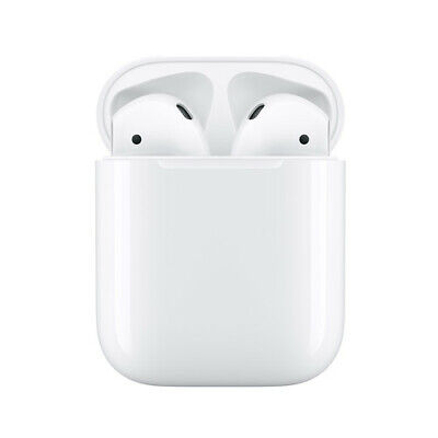 Apple AirPods - Account 2 -Standard Charging Protection - Brand New