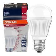 OSRAM LED E27