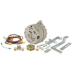 generator to alternator conversion fro ford 3000 tractor. Black Bedroom Furniture Sets. Home Design Ideas