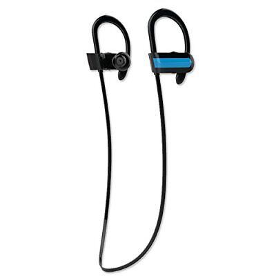 KOO Bluetooth Headphones U10 Best Sport Running Workout