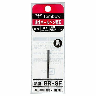 Tombow Refill for Airpress, Reporter 4 Compact and -
