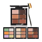 Palette Palette Concealer Makeup