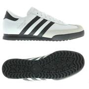 Mens adidas Trainers Size 12