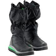 Stella McCartney adidas Boots