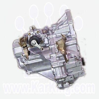 used toyota matrix manual transmission parts for sale. Black Bedroom Furniture Sets. Home Design Ideas