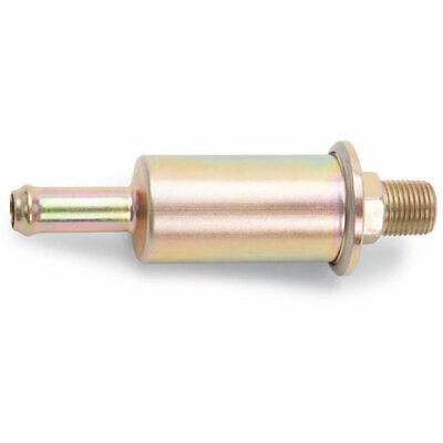 Magnafuel MP-7050 Fuel Filter Element 150 Micron Replacement Magnafuel Fuel Pump