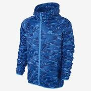 Nike Men Windrunner