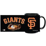 San Francisco Giants Mug