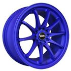 STR Car and Truck Wheels