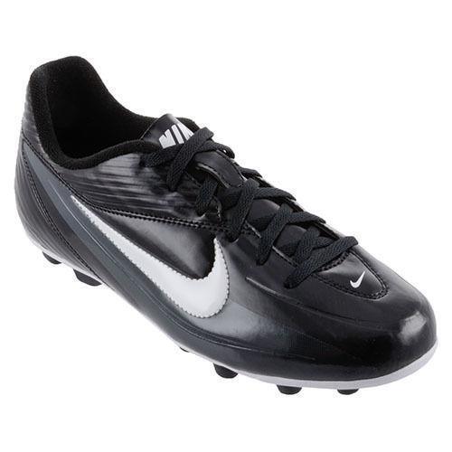 Kids Soccer Cleats Size 12 | eBay