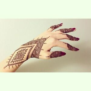 Henna Artist for Kitchener,Waterloo,Cambridge,Brantford,stratfod Kitchener / Waterloo Kitchener Area image 3