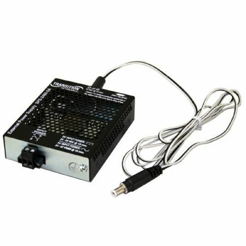 Transitio-new-sps-2460-sa _ Stand-alone Extended Temperature - Power A