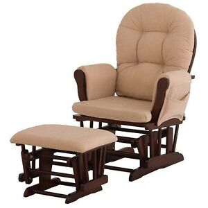 ... our top selling items read more about best selling vintage chair