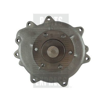 Case Ih Water Pump Part Wn-673162c94 For Tractor 3588 4166 4186 5088 5488 6388