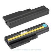 Lenovo SL400 Battery