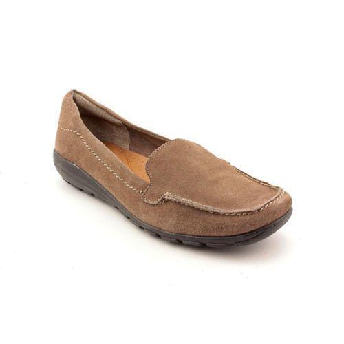 Easy Spirit Shoes Ebay
