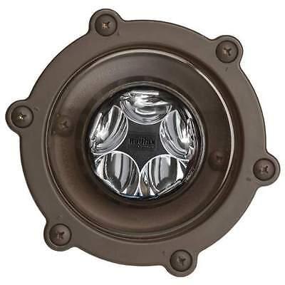 Kichler Lighting 16037BBR27 Aspect LED Flood Light