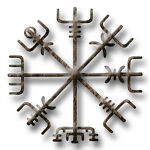 Vegvisir Distribution