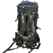 Hiking Backpack External Frame