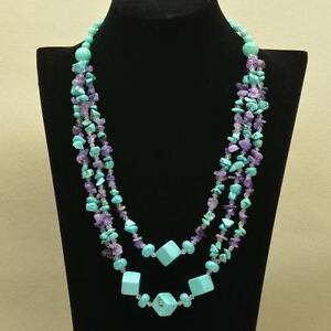 Best Selling in Turquoise Necklace