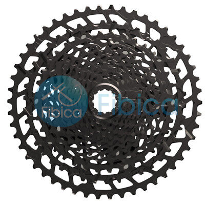 Bicycle Components & Parts Cycling Enthusiastic Sram Pg 730 7 Speed Cassette 12-32 Brand New A Great Variety Of Goods