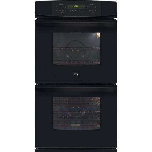 Kenmore Wall Oven Ebay