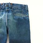32 RRL Pants for Men