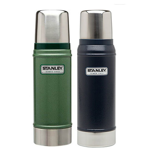 Thermos Cold Drinks  Litre
