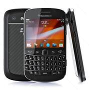 Blackberry 9900 Unlocked Phone