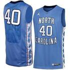 Nike North Carolina Shorts