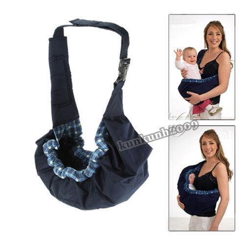 Baby Slings Maya Wrap Ergo Baby Carrier Moby Wrap Baby Carrier | Home Design Idea