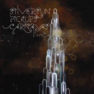 Silversun Pickups - Carnavas [New Vinyl]