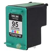 HP Printer Ink Cartridge 95