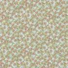 Daisy Kingdom By the Yard Craft Fabrics