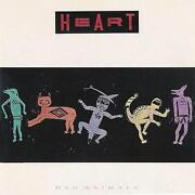 Heart Bad Animals LP