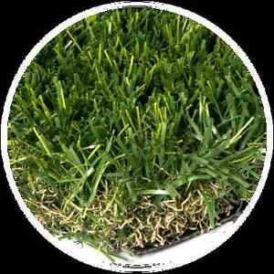 Rymar Synthetic Turf Available at Essential Soils
