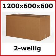 Karton 120x60x60