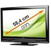 Full HD TV DVB-S