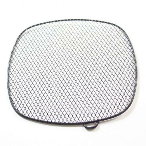 Philips Healthy Cook 420303613161 Mesh Removable
