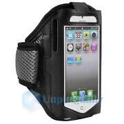 iPhone 5 Running Case