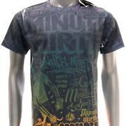 Skate T Shirt